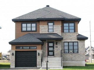 House for rent in Montreal